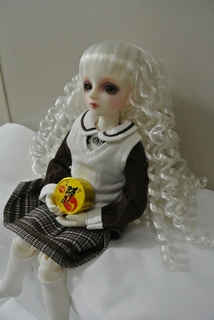 kuroe_0016.JPG